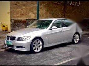 2006 BMW 330i FOR SALE