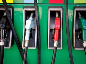 5 Different Types of Fuels in the Philippines: Pros & cons