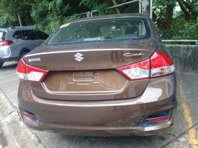 Suzuki Ciaz 2016 for sale