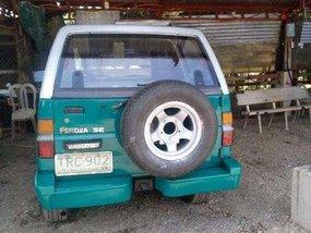 Feroza Car 1994 for sale