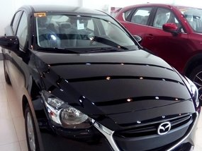 Mazda 2 AUGUST Promo for sale