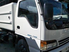 Garbage Compactor - 3,300 Kilograms Capacity - Japan Surplus