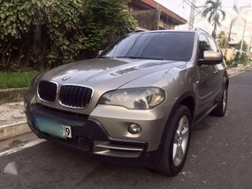 2011 BMW X5 FOR SALE