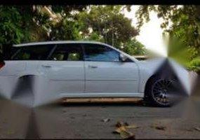 2007 Subaru Legacy not Honda civic Toyota vios city SIR camry accord