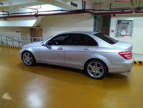 Mercedes benz c180 alt c200  for sale