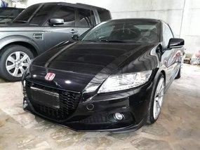 2014 Honda CRZ Modulo Hybrid  for sale
