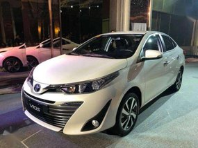 Change Your Old Vehicle 25k Dp Toyota Vios Trade in Accepted TIA2