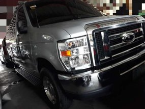 Used 2014 Ford e150 013 low price