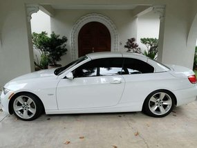 BMW 335i 2008  27000 mileage for sale