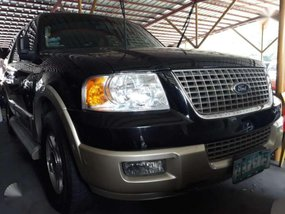 2006 ford expedition EB Low for sale