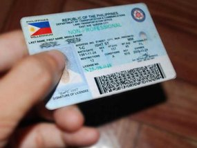 Vital Things Motorists Should Know About Driver License Suspension in the Philippines