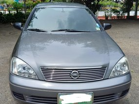 Nissan Sentra gx 2011 automatic for sale