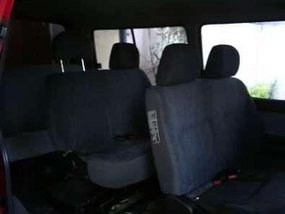Toyota Hiace 1996 for sale
