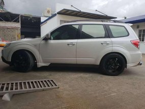 subaru forester xt turbo for sale
