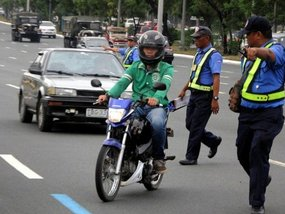 Complete Guideline on Driver License Suspension Appeal in the Philippines
