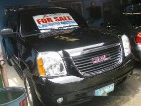 GMC Yukon XL 2011 for sale