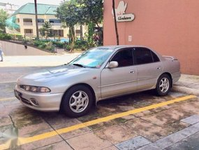 Mitsubishi Galant 2006 model For Sale