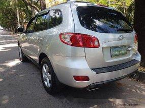 2006      Hyundai   santa-fe  for sale