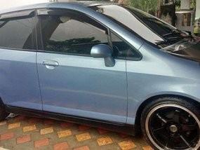 Honda Fit Model 2000 for sale