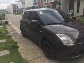 Suzuki swift sporty Model 2012 for sale