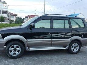 Toyota Revo 2005 for sale