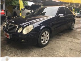 mercedes benz e200 4cyl supercharge gas at local bmw