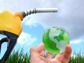 A Closer Look Into Biodiesel: 9 Essential Things To Know
