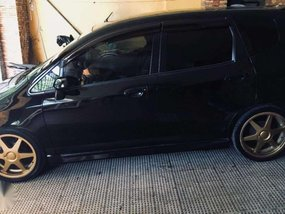 RUSH!! Honda Fit 2012 AT Loaded for sale