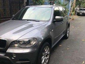 2013 Model BMW X5 For Sale
