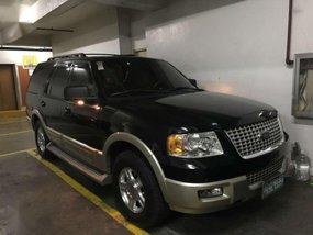 Ford Expedition 2006model FOR SALE