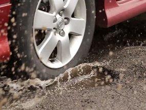 3 Bad Driving Habits That Destroy Your Car's Suspension