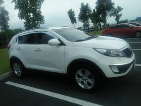 Kia Sportage 2014 for sale