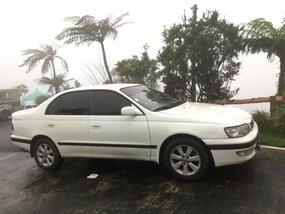 Toyota Corona 1998 For sale