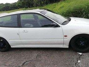 Honda Integra 1993 hatchback for sale