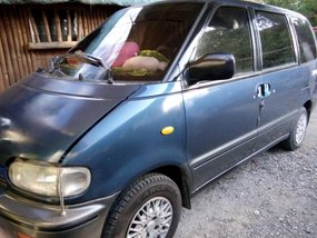 Nissan Serena 1994 for sale