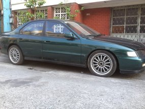 Honda Accord 1994 For sale
