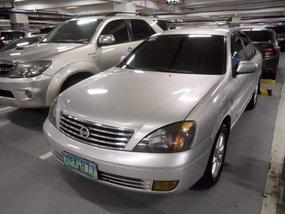 Nissan Sentra 2004 for sale