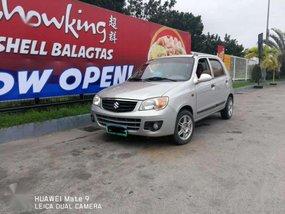 Suzuki Alto k10 1.0 2012 model for sale