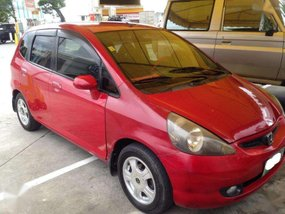 2003 Honda Fit for sale