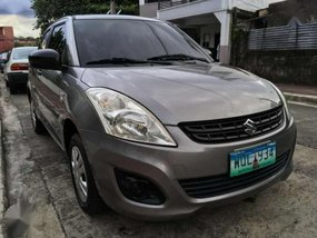 2013 model Suziki Swift Dzire manual for sale