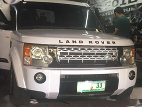 2009 Model Discovery 3 For Sale