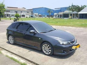 2009 Subaru Impreza FOR SALE
