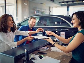 5 practical tips on how to negotiate a car deal in the Philippines