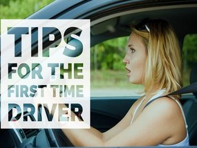 12 Essential Tips for First Time Drivers in the Philippines