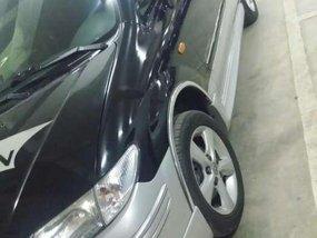 2003 Mazda Premacy For Sale
