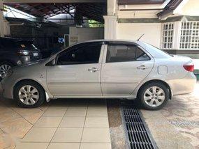 Toyota Rush 2006 Model For sale