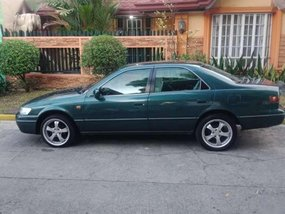 Toyota Camry 96 FOR SALE