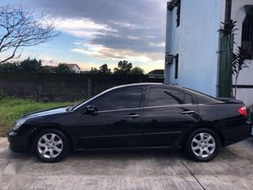 Mitsubishi Galant 2006 for sale