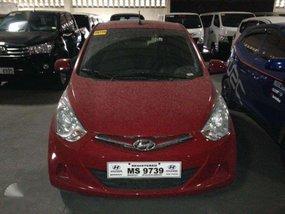 2010 Model Hyundai Eon For Sale