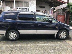 Honda Odyssey 1997 Model For Sale